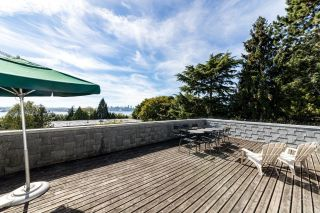 """Photo 9: 314 360 E 2ND Street in North Vancouver: Lower Lonsdale Condo for sale in """"EMERALD MANOR"""" : MLS®# R2616470"""