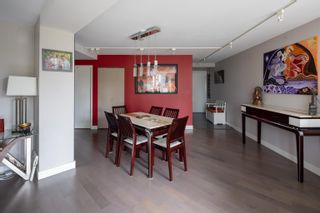 """Photo 2: 601 388 DRAKE Street in Vancouver: Yaletown Condo for sale in """"GOVERNORS TOWER"""" (Vancouver West)  : MLS®# R2616318"""