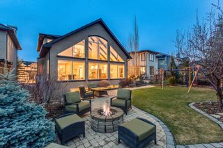 Photo 38: 279 Discovery Ridge Way SW in Calgary: Discovery Ridge Residential for sale : MLS®# A1063081