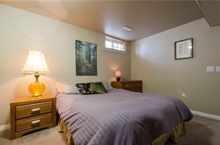 Photo 27: 75 SUMMERWOOD Road SE: Airdrie House for sale : MLS®# C4174518