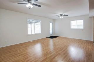 Photo 24: 13 BRIDLEGLEN Manor SW in Calgary: Bridlewood Detached for sale : MLS®# C4302730