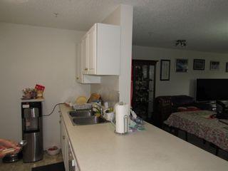 Photo 8: 317 10511 42 Avenue in Edmonton: Zone 16 Condo for sale : MLS®# E4248739