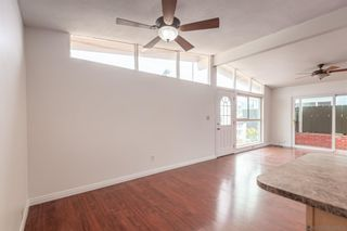Photo 26: IMPERIAL BEACH House for sale : 4 bedrooms : 323 Donax Ave