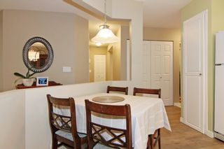"""Photo 11: 107 3176 GLADWIN Road in Abbotsford: Central Abbotsford Condo for sale in """"Regency Park"""" : MLS®# R2371135"""