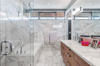 """Photo 24: 3308 TRUTCH Street in Vancouver: Arbutus House for sale in """"ARBUTUS"""" (Vancouver West)  : MLS®# R2571886"""