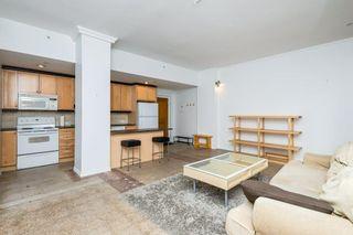 Photo 17: 211 10134 100 Street in Edmonton: Zone 12 Condo for sale : MLS®# E4247790