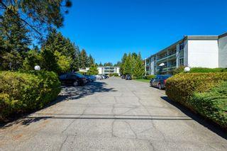 Photo 3: 312 178 Back Rd in : CV Courtenay East Condo for sale (Comox Valley)  : MLS®# 855720