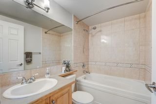 Photo 16: 408 630 10 Street NW in Calgary: Sunnyside Apartment for sale : MLS®# A1027262