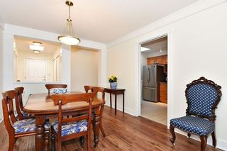 """Photo 7: 306 3088 W 41ST Avenue in Vancouver: Kerrisdale Condo for sale in """"THE LANESBOROUGH"""" (Vancouver West)  : MLS®# R2339683"""