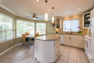 """Photo 7: 2266 RAMPART Place in Port Coquitlam: Citadel PQ House for sale in """"Citadel"""" : MLS®# R2298643"""