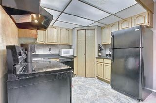 Photo 14: 22 3809 45 Street SW in Calgary: Glenbrook Row/Townhouse for sale : MLS®# A1090876