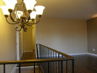 Photo 19:  in PORT COQUITLAM: Home for sale : MLS®# V980168