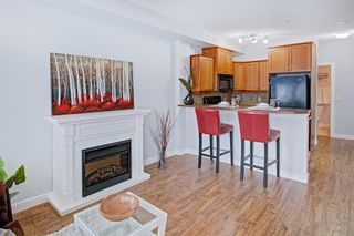 Photo 13: 105 323 18 Avenue SW in Calgary: Mission Apartment for sale : MLS®# A1133231