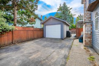 Photo 6: 7591 150A Street in Surrey: East Newton House for sale : MLS®# R2599996