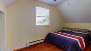 Photo 20: 415 Loon Lake Drive in Loon Lake: 404-Kings County Residential for sale (Annapolis Valley)  : MLS®# 202114148