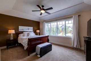 Photo 21: 976 East Chestermere Drive W: Chestermere Detached for sale : MLS®# A1140709