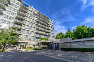 Photo 15: 514 2851 HEATHER Street in Vancouver: Fairview VW Condo for sale (Vancouver West)  : MLS®# R2616194