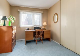 Photo 26: 5 714 Willow Park Drive SE in Calgary: Willow Park Row/Townhouse for sale : MLS®# A1084820