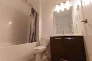 """Photo 12: 429 10880 NO 5 Road in Richmond: Ironwood Condo for sale in """"THE GARDENS"""" : MLS®# R2163786"""
