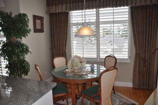 Photo 5: 9 5130 Ashfeild Road in Edenshaw: Upper Caulfeild Home for sale ()