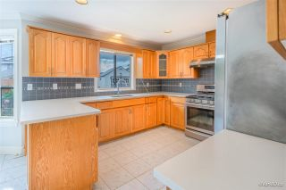Photo 6: 4460 CARTER Drive in Richmond: West Cambie House for sale : MLS®# R2590084