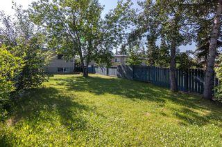 Photo 24: 3768 36 Avenue SW in Calgary: Rutland Park Semi Detached for sale : MLS®# A1148996