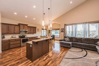 Photo 5: 21419 25 Avenue in Edmonton: Zone 57 House for sale : MLS®# E4258942
