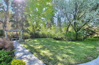 Photo 46: 1111 Sydenham Road SW in Calgary: Upper Mount Royal Detached for sale : MLS®# A1113623