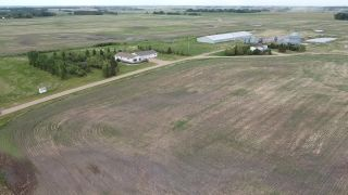 Photo 47: 455033A Rge Rd 235: Rural Wetaskiwin County House for sale : MLS®# E4240148