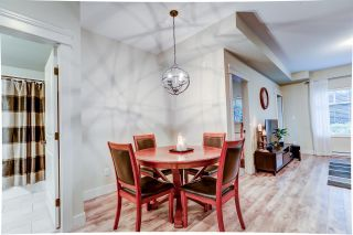 Photo 2: 103 19530 65 Avenue in Surrey: Clayton Condo for sale (Cloverdale)  : MLS®# R2518751