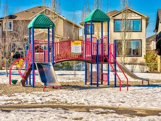 Photo 35: 236 Chapalina Heights SE in Calgary: Chaparral Detached for sale : MLS®# A1078457