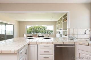 Photo 8: LA MESA House for sale : 3 bedrooms : 6734 Rolando Knolls Dr