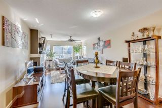 Photo 3: 308 9233 GOVERNMENT STREET in Burnaby: Government Road Condo for sale (Burnaby North)  : MLS®# R2157407