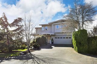 Photo 37: 135 Beach Dr in : CV Comox (Town of) House for sale (Comox Valley)  : MLS®# 869336