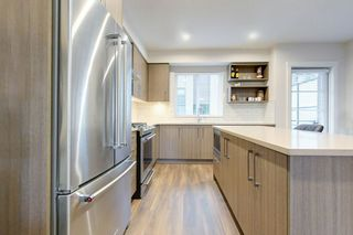 """Photo 20: 3 70 SEAVIEW Drive in Port Moody: College Park PM Townhouse for sale in """"Cedar Ridge"""" : MLS®# R2568270"""