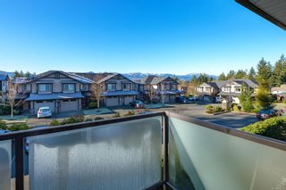 Photo 5: 230 4699 Muir Rd in : CV Courtenay East Row/Townhouse for sale (Comox Valley)  : MLS®# 864358