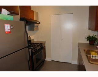 """Photo 5: 102 9233 FERNDALE Road in Richmond: McLennan North Condo for sale in """"RED II"""" : MLS®# V812338"""