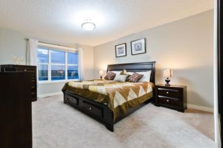 Photo 13: 714 COPPERPOND CI SE in Calgary: Copperfield House for sale : MLS®# C4121728