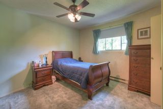 Photo 11: 6628 Rey Rd in : CS Tanner House for sale (Central Saanich)  : MLS®# 851705