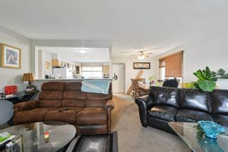 Photo 7: 91 Mardale Crescent NE in Calgary: Marlborough Detached for sale : MLS®# A1107782