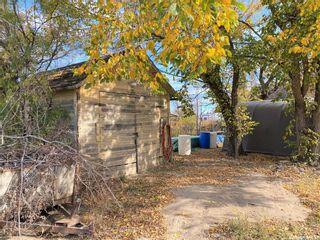 Photo 2: 107 Strange Street in Cut Knife: Residential for sale : MLS®# SK872396