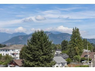 """Photo 29: 406 45773 VICTORIA Avenue in Chilliwack: Chilliwack N Yale-Well Condo for sale in """"The Victorian"""" : MLS®# R2609470"""