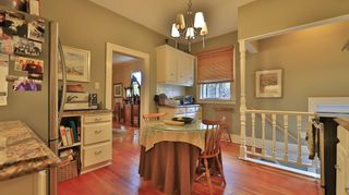 Photo 14: 108 7 Avenue NW in Calgary: Crescent Heights Detached for sale : MLS®# A1154042