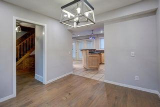 Photo 10: 6951 Silver Springs Road NW in Calgary: Silver Springs Detached for sale : MLS®# A1126444