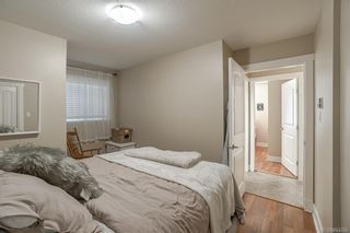 Photo 37: 509 Poets Trail Dr in : Na University District House for sale (Nanaimo)  : MLS®# 883703