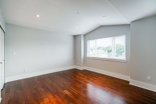 Photo 16: 2046 E 8TH Avenue in Vancouver: Grandview Woodland House for sale (Vancouver East)  : MLS®# R2484368