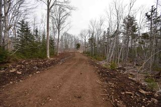 Photo 10: Lot Lighthouse Road in Bay View: 401-Digby County Vacant Land for sale (Annapolis Valley)  : MLS®# 202106334