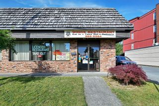 Photo 9: 90 W Gorge Rd in : SW Gorge Business for sale (Saanich West)  : MLS®# 879521