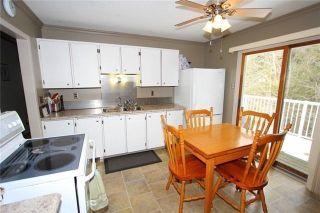 Photo 7: 2285 Regional Road 13 in Brock: Rural Brock House (Bungalow-Raised) for sale : MLS®# N4213812