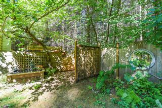 Photo 81: 410 Ships Point Rd in : CV Union Bay/Fanny Bay House for sale (Comox Valley)  : MLS®# 882670